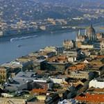 Kétperces teszt: felismeritek Magyarország városait madártávlatból?