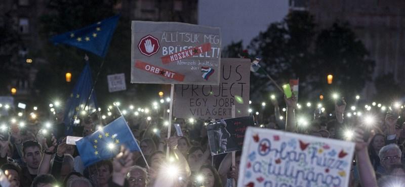 Hont András: Utolsó szavak a választási bojkott ügyében