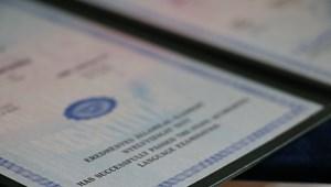 Marad az online nyelvvizsa, itt szerezhettek bizonyítványt otthonról is