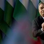 848 milliós profitot termelt a Fidesz pártalapítványa, 8 milliós pluszban a szocialistáké
