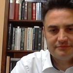 """Márki-Zay Péter a Home office-ban: """"Orbán Viktornak megjött a kedve ehhez a vírushoz"""""""