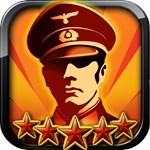 Játssza újra mobilján a II. világháborút