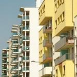 Vidéki városok, ahol jöhetnek a lakáshiénák