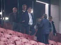 Állítólagos titkosított tervet fedett fel a jobbikos Stummer János, Orbánt is belekeverte