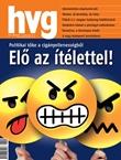 HVG 2013/03 hetilap