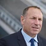 Felfüggesztették a fideszes Boldog István mentelmi jogát