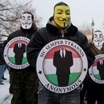 Az ACTA-ról az IT-vállalkozókat sem kérdezték meg