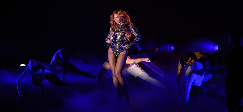 Beyoncé és Jay-Z nagy bejelentéssel állt elő