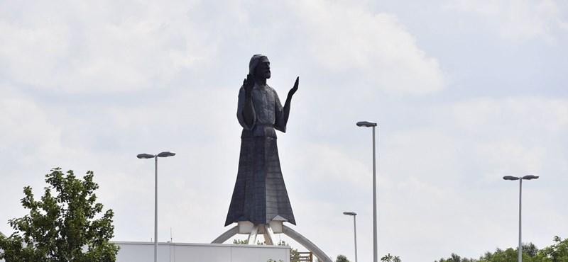Miért lehet egy ország fejlettebb, ha nem annyira vallásos?