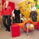 Már a harmadik évfolyamtól kötelezővé teszik az angolórákat Szlovákiában