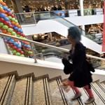 Csalt és 3000 milliárd forinttal tartozik az IKEA legnagyobb konkurense