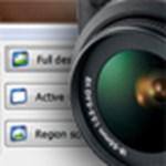Remek hordozható programok, képernyőképek készítéséhez