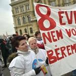 Elmaradhat a pedagógusok béremelése: nyílt levélben tiltakoznak a tanárok