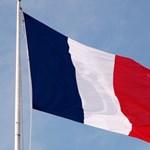 Nem tud franciául a francia scrabble bajnok