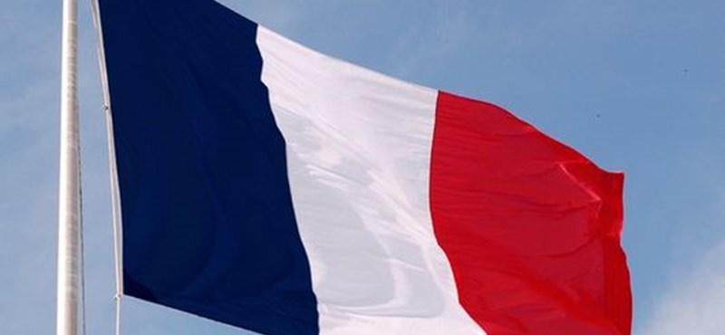 Ilyen lesz a középszintű francia szóbeli érettségi: feladatok, pontozás, szempontok
