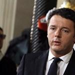 """""""Megértjük a nyugtalanságát"""" - Szijjártó visszaszólt az olasz miniszterelnöknek"""
