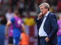 Visszavonul az angol bajnokság legidősebb edzője