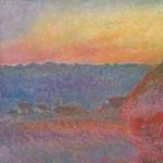Monet-festményt vehet, ha van rá több mint tízmilliárdja