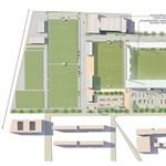 Végre – akár a jövő héten elkezdődhet az új Vasas-stadion építése