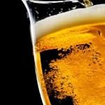 Egy sörreklám margójára