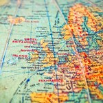Kétperces földrajzi teszt: mi a fővárosa ezeknek az országoknak?