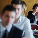 Ombudsmanhoz fordult a Civil Közoktatási Platform az érettségi szabályok miatt