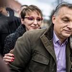 Die Welt: Van valami, ami veszélyezteti Orbán győzelmét