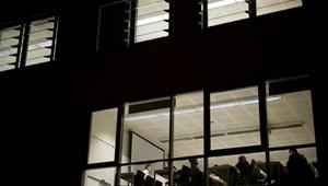 Melyik egyetem van a képen? Trükkös fotók - 4. rész
