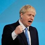 Boris Johnson lehet Nagy-Britannia utolsó miniszterelnöke?