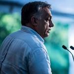 Orbán és Soros is válságot vár, itt a vég?