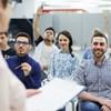 Mit adhat a vállalati képzés?