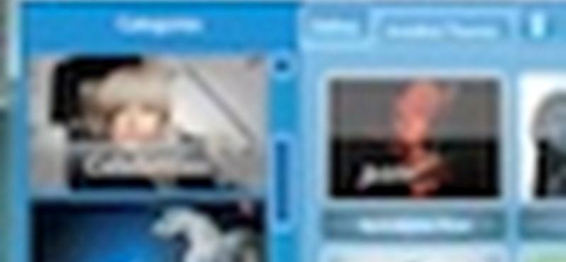 Windows 7 témák kényelmes beszerzése, egy kattintással