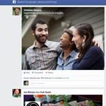 Jó hír: csak az lesz a Facebook üzenőfalán, amit látni szeretne
