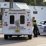 Orlandói mészárlás: nem adhatnak vért a melegek