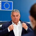 Orbán győzelemről beszél Brüsszelben, pedig nem tartotta be az Országgyűlés határozatát