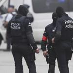Durva rendőri túlkapások voltak Belgiumban a brüsszeli robbantások után