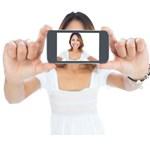 Ezzel az alkalmazással ön is tökéletes selfie-t készíthet