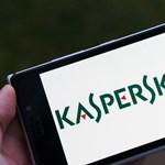 A magyar kormány is tarthat az orosz hírszerzéstől, betiltják a Kasperskyt a kormányzati számítógépeken