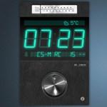 Zenés és (online) rádiós ébresztés az iPhone-on, egy remek kis alkalmazással!
