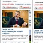 Az amerikai külügy 200 millió forintos pályázattal támogatja a vidéki magyar sajtót