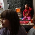 A határon túli magyar diákok a középiskolában szakadnak el az anyanyelvtől