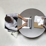 Kacsa lehet a közszolgálati dolgozók lelépési pénze