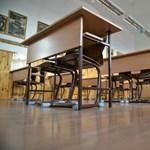 Népszerűtlen a tanárok körében a minősítési eljárás