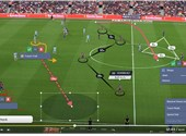 There is no need to flash in the national team - this scientific element may also be valid in the European Football Championship