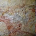 20 ezer éves kéznyomatokra bukkantak Spanyolországban