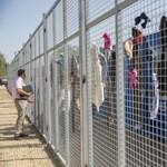 Az Európai Bizottság vizsgálhatja a magyar jogi határzárat