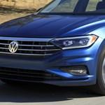 Itt az ígéretes új VW Jetta, de a Passat kistesójának van egy komoly hibája