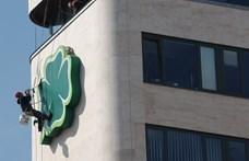 Az állami lottócég 34,6 milliárdos szerződést kötött a kormánykedvenc reklámosokkal