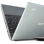 Lecseréltek 3000 állami PC-t és notebookot