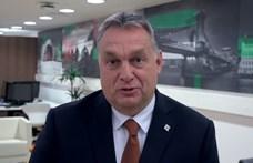 Jókorát csúsztatott Orbán az Európai Tanácsban
